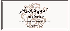 Ambience Top Pieces