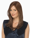 Angelina -100% Remi Human Hair Wig - Monofilament Top  - Dynasty Collection - Estetica Designs