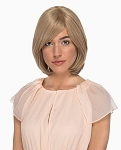 Chanel - 100% Remi Human Hair Wig - Monofilament Top - Dynasty Collection - Estetica Designs