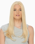 Victoria - Lace Line Front Remi Human Hair Wig - Dynasty Wig Collection - Estetica