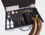 Master Hair Extension Kit - Professional Specialty