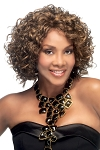 Oprah-2 - Performance Synthetic Hair Hair Wig - Vivica Fox - Pure Stretch Cap