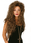 Sharon Wig - Louis Ferre Synthetic Hair Wig - Dream Wig Collection®