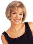Gwen - Louis Ferre Monosystem Wig® - Synthetic Hair - Louis Ferre