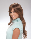 Giselle - Synthetic Hair Wig - Supreme Supra