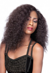 French Wave Wet N Wavy - GRD4 - Human Hair Weave - Ultimate Plus - Supreme