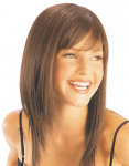 Ashley Wig - Louis Ferre Monosystem® - Synthetic Hair Wig