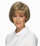 Ellen - Pure Stretch Synthetic Hair Wig - Estetica Designs