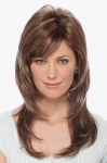 Dixie - Synthetic Hair Wig - Pure Stretch by Estetica