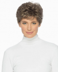 Petite Kate - Synthetic Hair Wig - Pure Stretch by Estetica