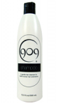 909 Extension Shampoo 12oz. - SPECIALTY SALON PRODUCT