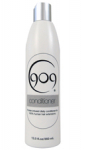 909 Extension Conditioner 12oz. - SPECIALTY SALON PRODUCT