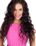 Euro Wave Weave - 100% Indo Human Hair - GRD5+ - New Concepts  - PROFESSIONAL SPECIALTY PRODUCT