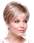 Eva - Synthetic Hair Wig - Rene of Paris - Noriko Collection