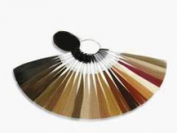 Ultima® Prota Hair Color Ring
