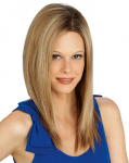 7036LF - Manhattan Soiree - Louis Ferre New Monosystem® Illusion Lace Front Cap® - Performance Synthetic Hair Wig