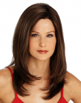 7037LF - Soho Chic - Louis Ferre New Monosystem® Illusion Lace Front Cap® - Performance Synthetic Hair Wig