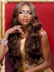 Alexander - Luxury Remi Yaki GRD5+ - Human Hair Extensions - Sensationnel