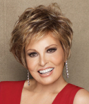 Cinch - Performance Synthetic Hair Wig - Raquel Welch