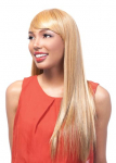 Denny - Synthetic Hair Wig - Supreme Supra - New York Wig Collection
