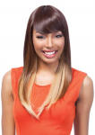 Gina - Synthetic Hair Wig - Supreme Supra - New York Wig Collection