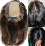Cosmo - Invisible Hair Replacement System by Dawn Harrison - SPECIAL ORDER - New Concepts - PROFESSIONAL SPECIALTY PRODUCT