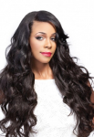 Malaysian Virgin Natural Wave Wvg - GRD4+ - Human Hair Weave - Supreme - SPECIALTY PRODUCT