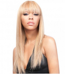 HH Yaki 1820 - 100% Human Hair Wig - It's A Wig