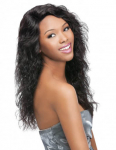 Brazilian Natural Body - GRD4 - 100% Unprocessed Human Hair - Simply Brazilian - Outre