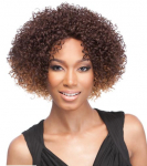 Lace Sony - Lace Front Wig - Iron Friendly - Its A Wig