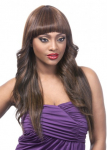 Kandi - Ultima® Prota Yaki Standard Cap Wig -  Collagen Protein Synthetic Hair Wig - Supreme
