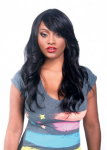 Kelly - Ultima® Prota Standard Cap Wig -  Collagen Protein Synthetic Hair Wig - Supreme