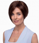 Claudia - Mono Top Synthetic Hair Wig - Estetica Designs