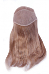 Shauna 2605 - Lace Front Replacement for Queen Unit - 100% Human Hair - New Concepts - PROFESSIONAL SPECIALTY PRODUCT