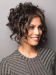 Sonoma - Synthetic Hair Wig - Rene of Paris