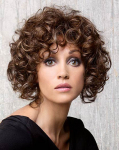 Talia - Synthetic Hair Wig - Rene of Paris