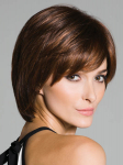 Shannon - Synthetic Hair Wig - Rene of Paris