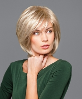 Stylista  Flexlite® - Traditional Open Cap  - Synthetic Hair Wig - Gabor