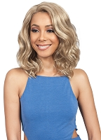 Kendra  Escara Coolmax - Synthetic Hair Wig - Bobbi Boss