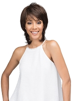 Sapia  - Escara CoolMax Comfort Wig - Synthetic Hair Wig - Bobbi Boss