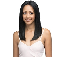 Bobbi Boss MHRLF005 - Remi Natural Straight 18