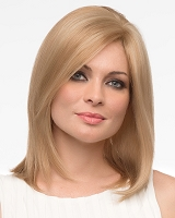 Hannah - Mono Top Hand Tied Lace Front - 100% Human Hair Wig  - Envy by Alan Eaton