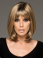 Petite Paige - Monofilament Part Synthetic Hair Wig - Envy Wigs