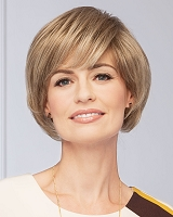 Folly Flexlite® Synthetic Hair Wig - Gabor