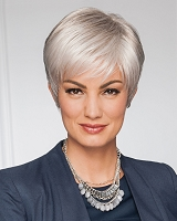 Renew - Flexlite® Synthetic Hair Wig - Gabor