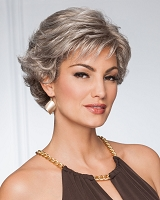 Resolve - Flexlite®  Synthetic Hair Wig - Gabor