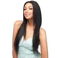HH Dream - Remi Hair Swiss Lace Front Human Hair Wig - It's A Wig - Salon Remi