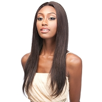 HH GREAT - Remi Human Hair Swiss Lace Front Wig - It's A Wig - Salon Remi