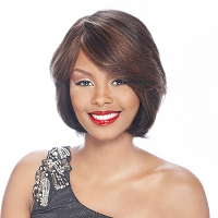 HH Indian Remy Duby - 100% Remi Human Hair Wig - It's A Wig