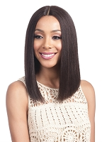 MHLF900 Binara - Lace Front 5